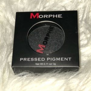 Morphe Makeup - Morphe Single Shadow | Anti Social MP021